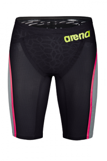 Arena Carbon Ultra Jammer