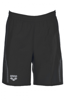 Arena Short black