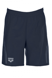 Arena Short blue