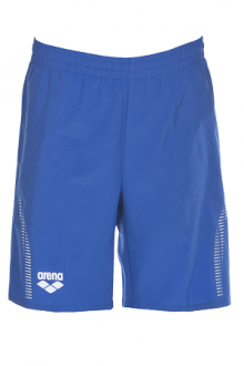 Arena Short royal