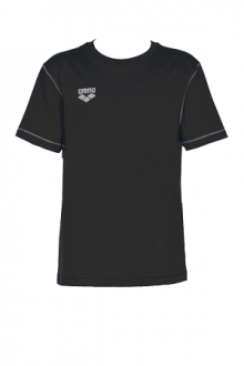 Arena Shirt junior black