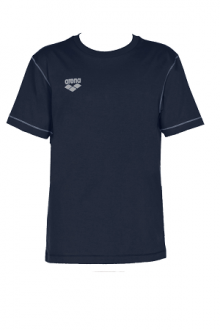 Arena Shirt junior blue