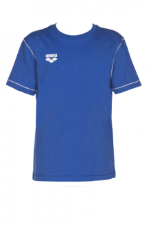 Arena Shirt junior royal