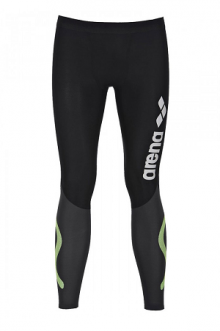 Arena compression pant  men