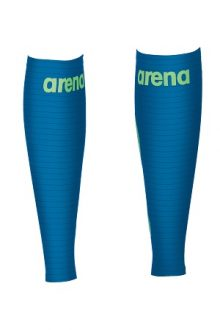 Arena compression calf