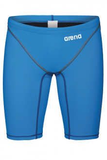 Arena M Powerskin ST 2.0 Jammer Royal