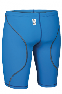 Arena M Powerskin ST 2.0 Jammer royal back