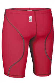rena M Powerskin ST 2.0 Jammer Red back