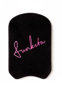 Funkita kickboardblack