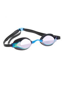 Mad Wave racing goggle