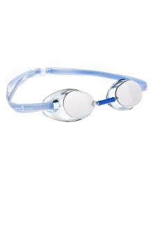 Mad Wave racing goggle1