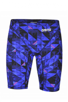 Arena M Pwsk ST 2.0 Jammer LE navy-pink