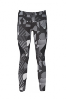 Arena W Gym Long Tight Optical