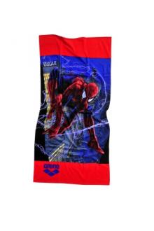 Arena Unisex DM Towel Jr Spider man