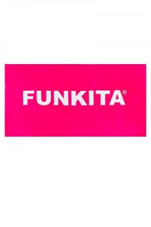 Funkita Still Pink Towel