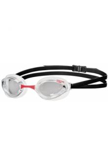 Arena Python Clear-White-Black