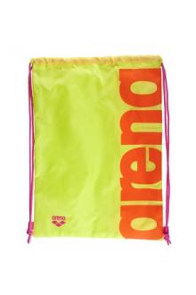 Arena Fast Swimbag Fluo-Yellow/orange