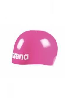 Arena Moulded Pro 2 Fresia/White