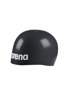 Arena Moulded Pro 2 Black/White