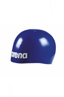 Arena Moulded Pro 2 Navy/White