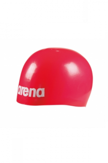 Arena Moulded Pro 2 Red/White