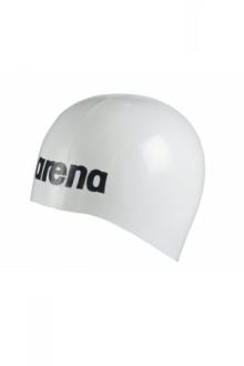 Arena Moulded Pro 2 White/Black