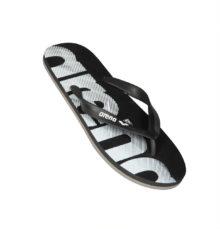 Arena Flip Flop black
