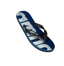 Arena Flip Flop blue