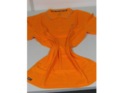 Arena Chassis orange