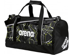 Arena Water Spiky 2 Medium black