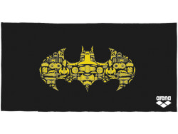 Arena Super Hero Towel batman