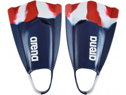 Arena Powerfin Pro Fed usa
