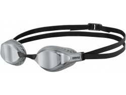 Arena Airspeed Mirror silver-silver