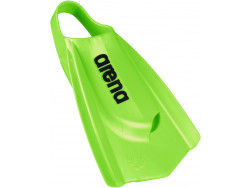 Arena Powerfin Pro acid-lime