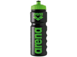 Arena Water Bottle (75cl) green