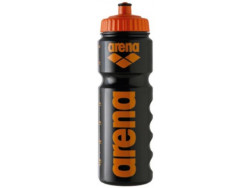 Arena Water Bottle (75cl) orange