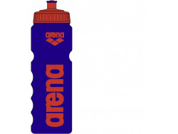 Arena Water Bottle (75cl) blue-red