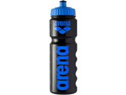 Arena Water Bottle (75cl) blue