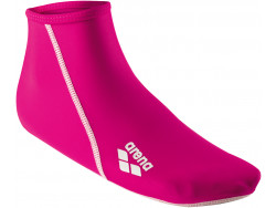 Arena Pool Socks fuchsia