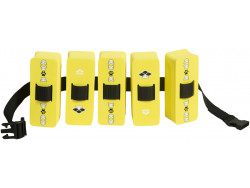 Arena Friends Floatation Belt yellow