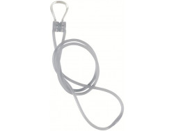 Arena Strap Nose Clip Pro assorted