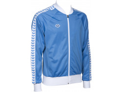 Arena M Relax Iv Team Jacket roy-white-roy