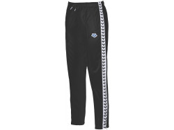 Arena W 7/8 Team Pant black-white-black