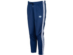 Arena W 7/8 Team Pant navy-white-navy