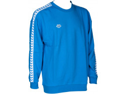 Arena Sweat Team Oversize roy-white-roy