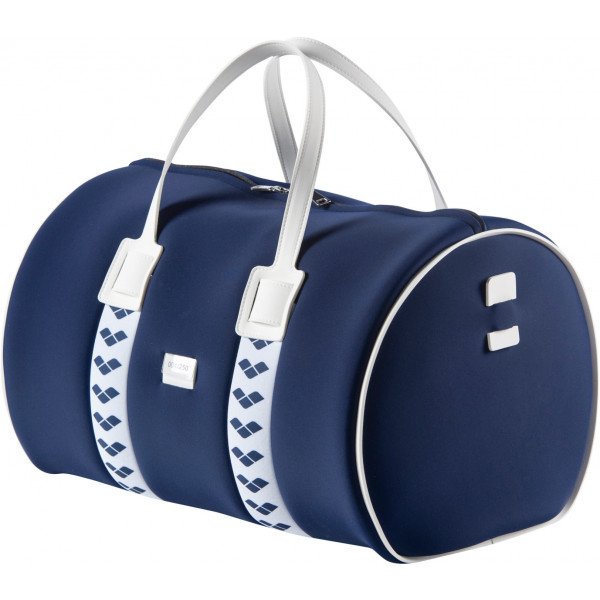 Arena Icons Large Cylinder navy