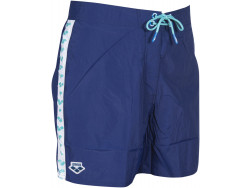 Arena Icons Boxer navy-white