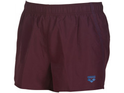 Arena Fundamentals Boxer red-wine-royal
