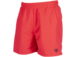 Arena Fundamentals Boxer red-black