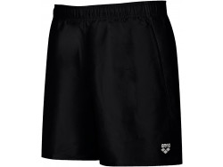 Arena Fundamentals Boxer black-white